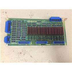 FANUC A16B-1211-0300 CIRCUIT BOARD
