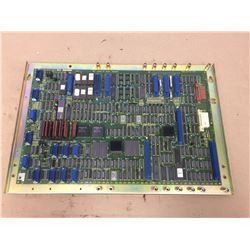 FANUC A16B-1010-0210 MOTHERBOARD