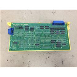 FANUC A16B-1210-0801 REV.B MPG INTERFACE CIRCUIT BOARD