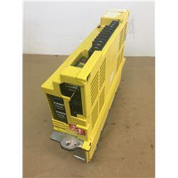 Fanuc A06B-6089-H105 Servo Amplifier Unit w/ A20B-2002-0041 Circuit Board