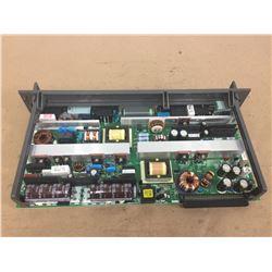 FANUC A16B-1212-0871 CIRCUIT BOARD MODULE