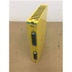 Fanuc A03B-0801-C123 Input Module