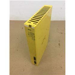 Fanuc A03B-0801-C104 Interface Module