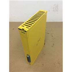 Fanuc A03B-0801-C140 Output Module
