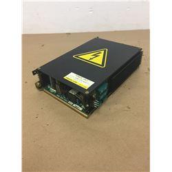 FANUC A16B-1310-0010 POWER UNIT w/ A16B-1310-0010 Circuit Board