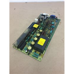 Fanuc A20B-0009-0320 Circuit Board