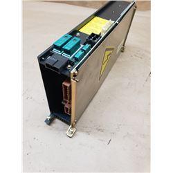 Fanuc A16B-1212-0100-01 Power Unit