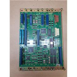 Fanuc A20B-2000-0170 Master Board