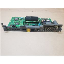 Fanuc A16B-3200-0521 Motherboard