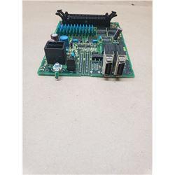 Fanuc A20B-2002-0521 PC Drive Board