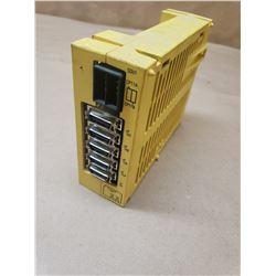 Fanuc A02B-0303-C205 SDUI I/O Board