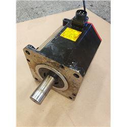 Fanuc A06B-0268-B100 AC Servo Motor
