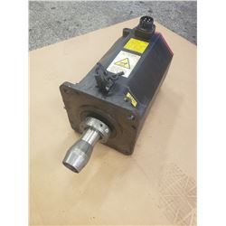 Fanuc A06B-0272-B400 AC Servo Motor