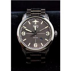 Esq by Movado Watch RV $500