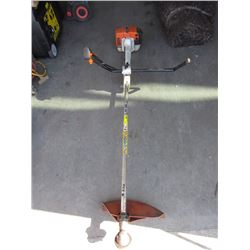 Stihl Gas Powered Weed Trimmer
