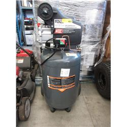Brute Force 20 Gallon 2 HP Air Compressor