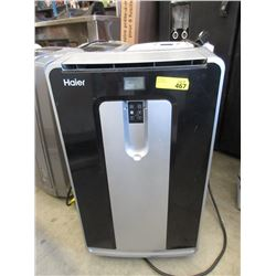Haier Portable Air Conditioner - Store Return