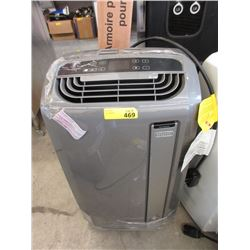 DeLonghi Portable Air Conditioner - Store Return