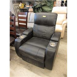 Theater Style Chair - Store Return