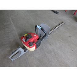 "Gas Hedge Trimmer - 30"" Bar"