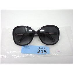 Ladies New Michael Kors Sunglasses