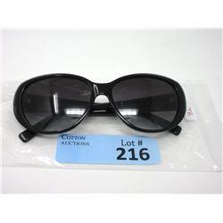 Ladies New Tory Burch Sunglasses