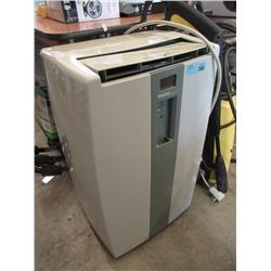 Danby Portable Air Conditioner - Store Returns