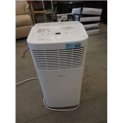 Midea Portable Air Conditioner - No Hoses