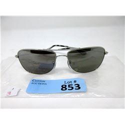 New Ray Ban Polarized Sunglasses