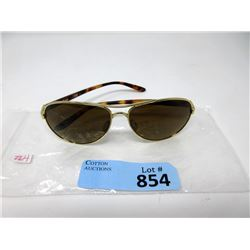 New Oakley Feedback Sunglasses