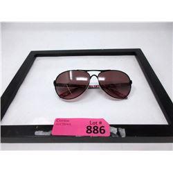 Women's New Oakley Feedback Sunglasses