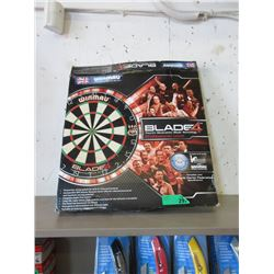 Quality Dart Board