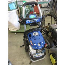 Subaru 3100 PSI Pressure Washer