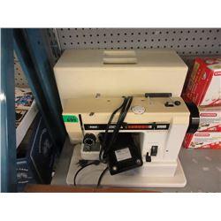 Pfaff Portable Sewing Machine