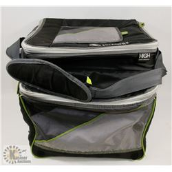 SWISS GLACIER PACK BACKSAVER  COOLER