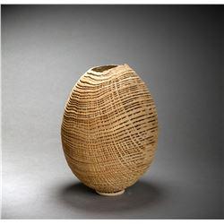 Pascal Oudet | Egg