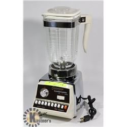 OSTERIZER CYCLOMATIC BLENDER
