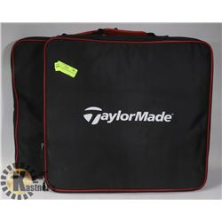 2 TAYLOR MADE PROMOTIONS BAGS