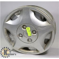 """FORD 15"""" HUBCAPS"""