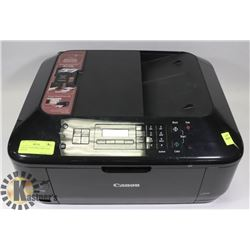CANON COLOR PADMA WIRELESS PRINTER