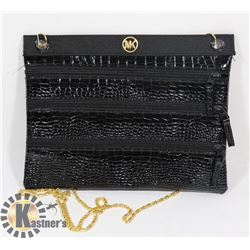 MICHAEL KORS REPLICA SNAKESKIN STYLE PURSE