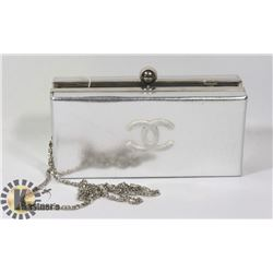 CHANEL REPLICA  CLUTCH