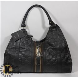 GUCCI REPLICA HANDBAG