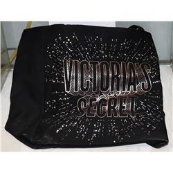 NEW AUTHENTIC  VICTORIA SECRET BAG