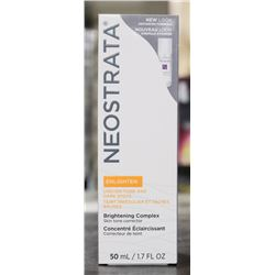 NEOSTRATA ENLIGHTEN UNEVEN TONE AND DARK SPOTS
