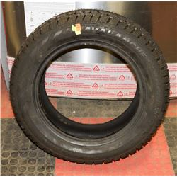 X-TREME AVALANCHE TIRE 195/60R15