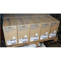 PALLET OF KIMBERLY CLARK PROFESSIONAL SLIM ROLL