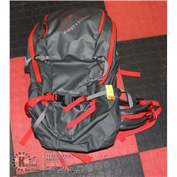 EDDIE BAUER HICKING BACKPACK