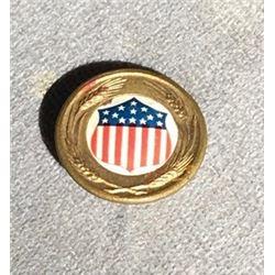 Pin First Quarter 20th Century
