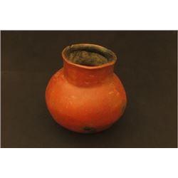 Prehistoric Salado Pottery